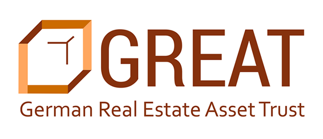GREAT | German Real Estate Asset Trust